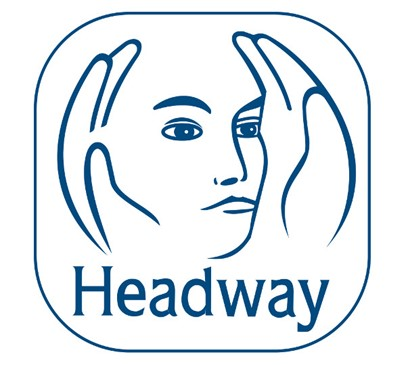 Headway offers support to Anna Thornton Main Image