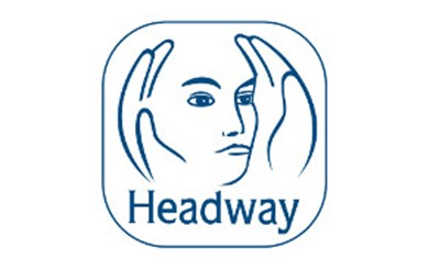 Image result for headway uk