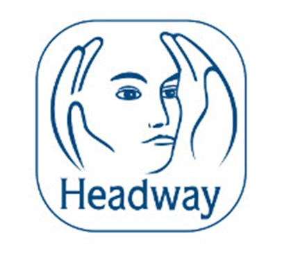 Headway delivers vital training to DWP Main Image