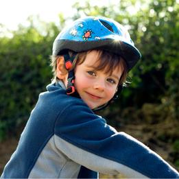 headway.org.uk - MEDIAmaker - Cycle helmets