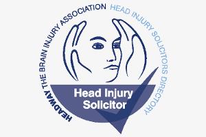 headway the brain injury association headwayfind a solicitor