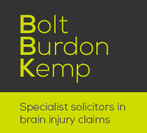 Bolt Burdon Kemp - Specialist solicitors in brain injury claims