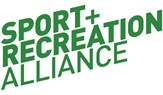 Sport and Recreation Alliance