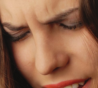 10 ways to manage anger: tips for brain injury survivors Main Image