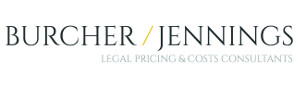 Burcher Jennings - Legal pricing and costs consultants