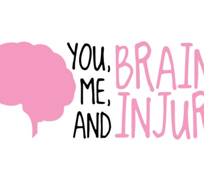 You, me and brain injury: Relationship changes after brain injury Main Image
