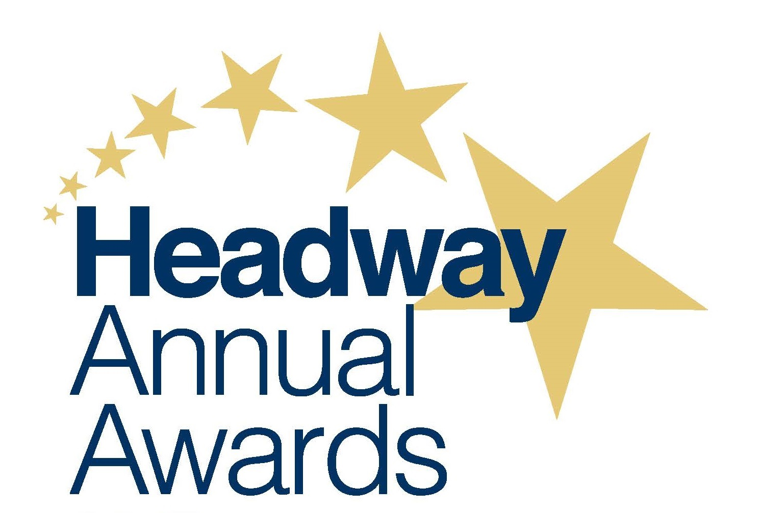 Headway Awards