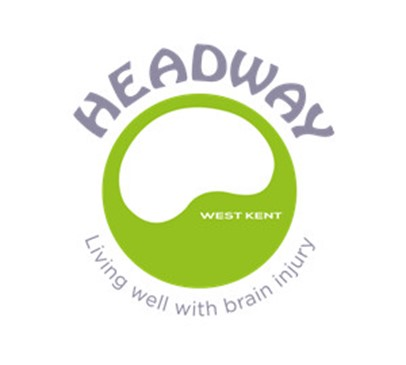 Headway West Kent One to One Community Wellbeing Officer Main Image