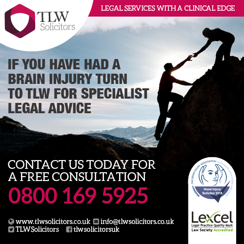 TLW Solicitors
