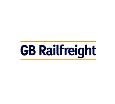 Full steam ahead for GB Railfreight Main Image