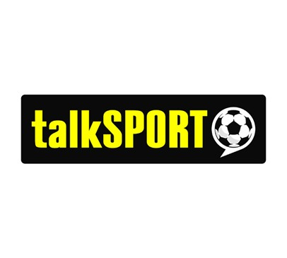 Headway feature in talkSPORT concussion special Main Image