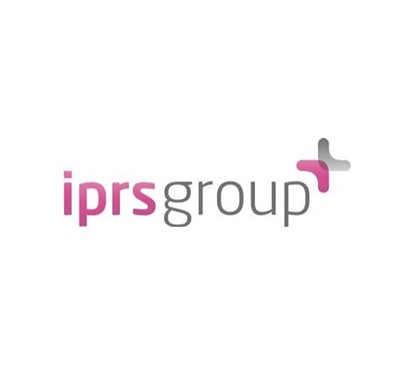 IPRS Group choose Headway for its Charity of the Year Main Image