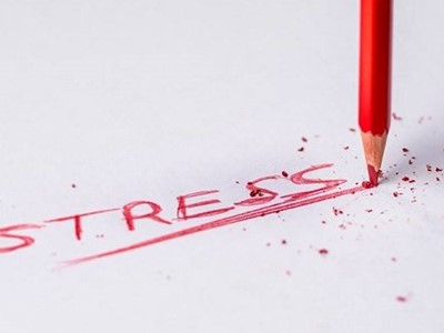 10 top tips for coping with stress after brain injury