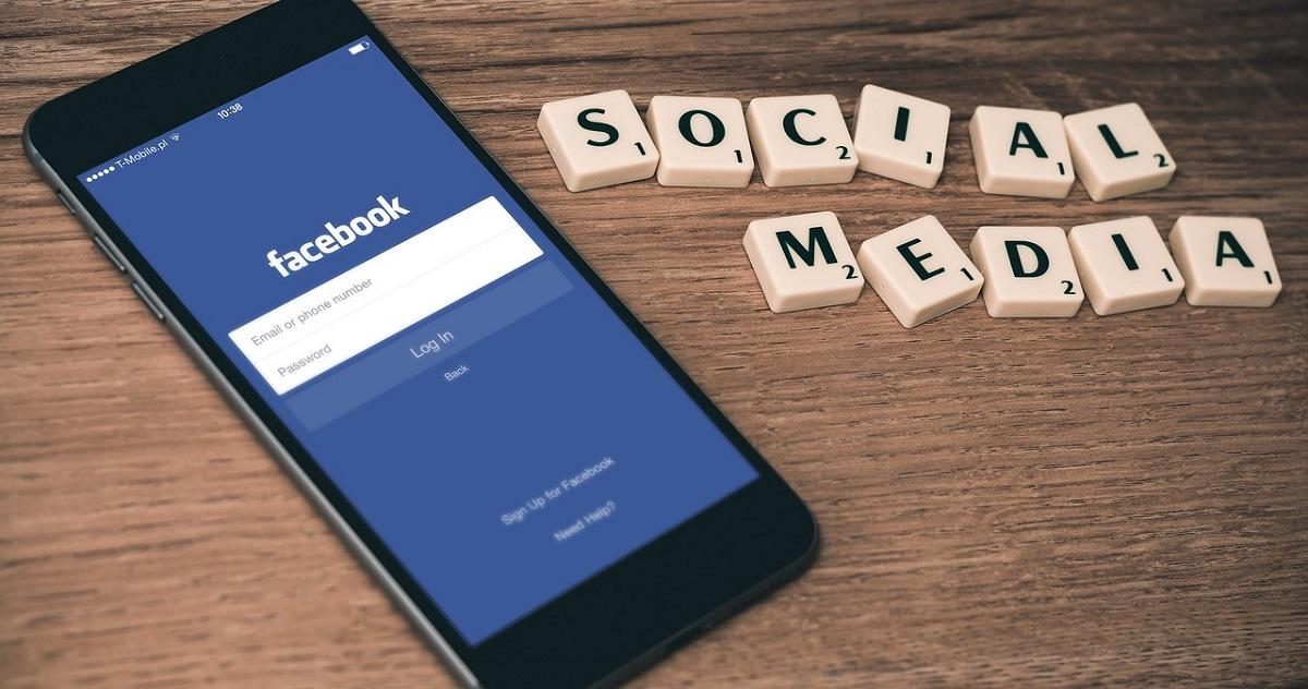 Online communities | Headway