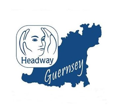 The Queen recognises Headway Guernsey for voluntary service Main Image