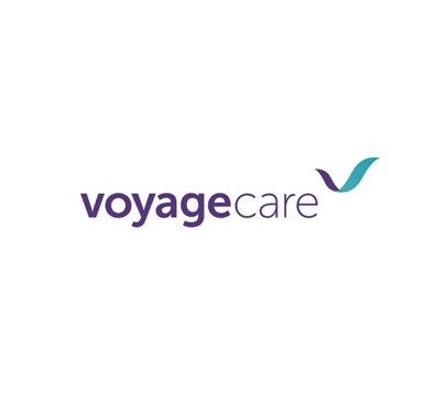 Voyage Care sails to fantastic total for Headway Main Image