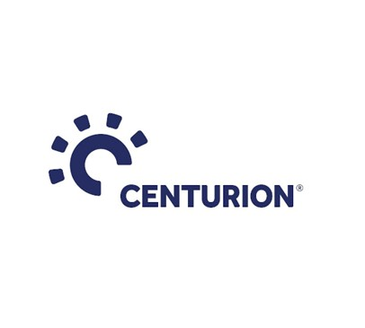 Headway partners with safety manufacturer Centurion as part of its goal to drive standards in above-the-neck safety Main Image