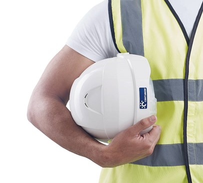 Hard Hat Awareness Week moves to September Main Image