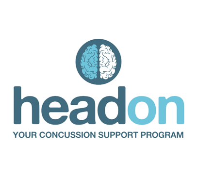 HeadOn: Digital recovery program after a concussion Main Image