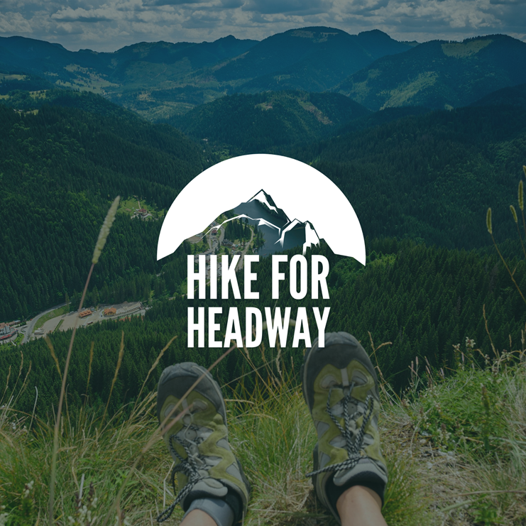 Hike for Headway