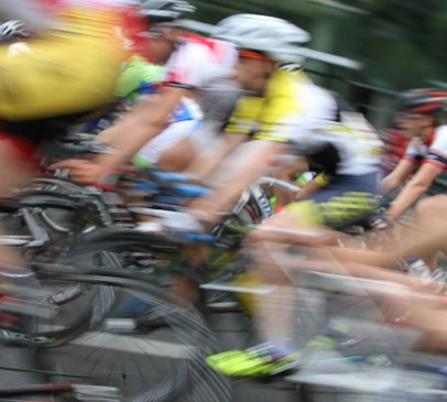 Former professional cyclist says that pro cycling is failing riders following Weening crash Main Image