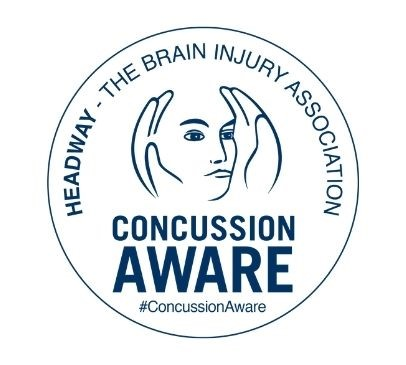 Headway to give evidence to concussion inquiry Main Image